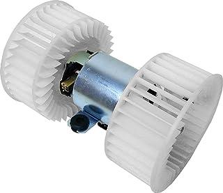 1 Pack APA 2048200208 Blower Motor