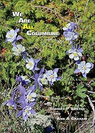 We Are All Columbine