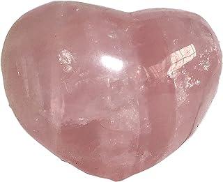 Crystal Natural Rose Quartz Crystal Stones Home Wedding Decoration Holiday Gifts Reiki Chakra Crystals Gift