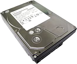 Best hitachi 1tb 7200rpm hdd Reviews