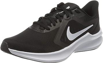 حذاء رياضي داونشيفتر 10 من نايك للنساء