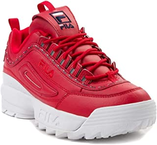 : Fila 36.5 Chaussures femme Chaussures