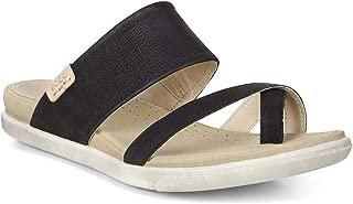 Footwear Womens Damara Sandal