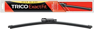 Trico 12-I Exact Fit Rear Wiper Blade 12