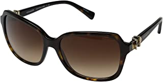 Womens Sunglasses (HC8179) Acetate