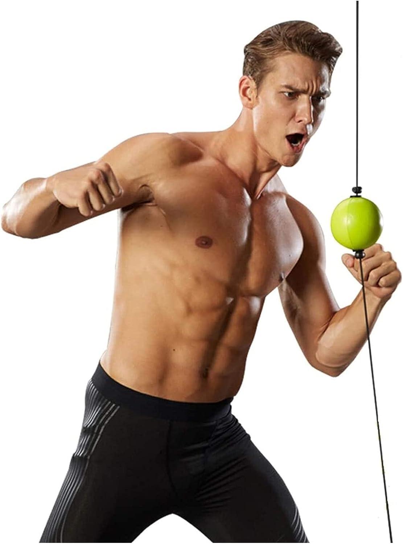 Boxing Ball Training Fast favorite Nashville-Davidson Mall Speed Ba Focusing Puncher