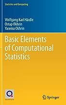 Best basic elements of statistics Reviews