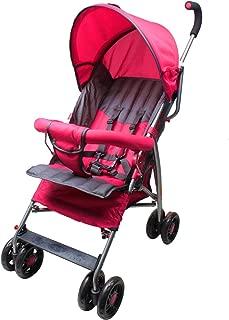 Best baby pushchair umbrella Reviews