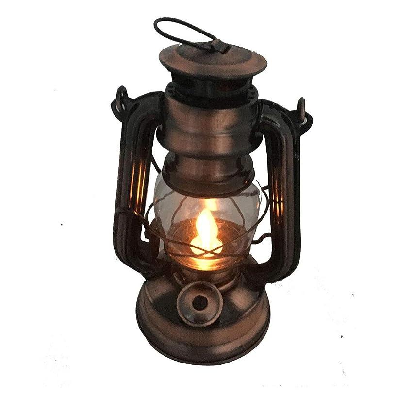注意フルーツアラビア語キャンプ テントテントライト LED灯油ランプキャンプライトブラックアウト防水テントライトファミリーキャンプ 携帯型停電対策夜釣り