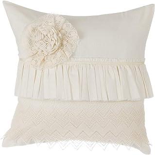 Amazon.it: Blanc Mariclò Cuscini decorativi e accessori