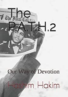 The P.A.T.H. 2: Our Way of Devotion