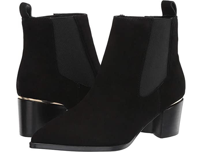 Nine West Nine West Honor Bootie