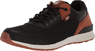 Caterpillar Cat-Lapaz Shoes for Men
