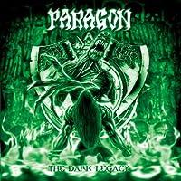 Dark Legacy by Paragon