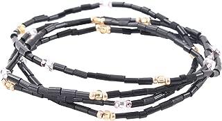 zulugrass bead bracelets