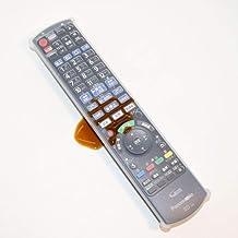 Panasonic BD用シリコンカバー N2QAYB001234対応リモコンカバー ブルーレイディスクレコーダー BS-REMOTESI-001234