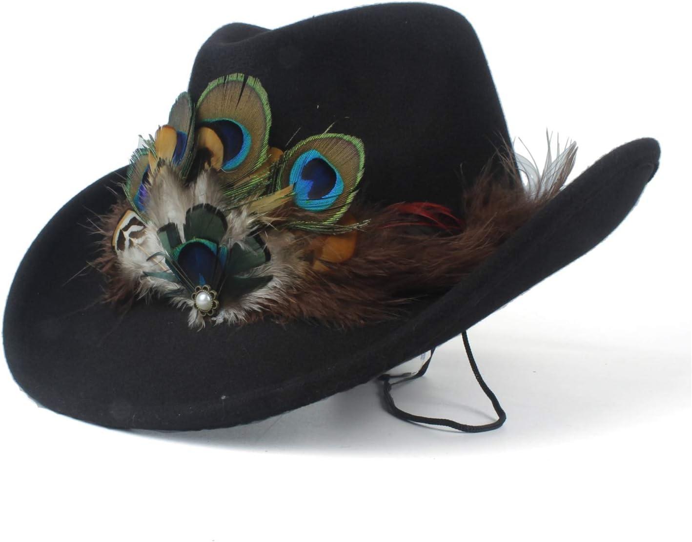 TWEITIE Wool Fedora Trilby Hats free shipping for 100% Men OFFer Derby Felt Bil