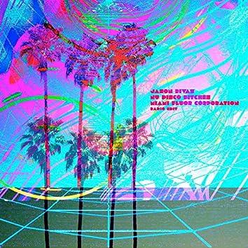 Miami Fluor Corporation (Radio Edit)