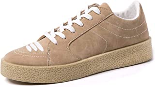 Amazon.es: Beige - Náuticos / Zapatos para hombre: Zapatos y ...