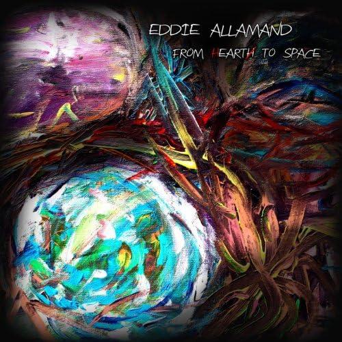 Eddie Allamand