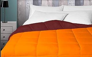 Energy Colors Textil - Hogar - Praha - Relleno Nórdico 350
