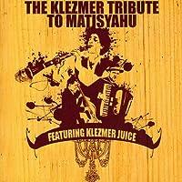 Klezmer Tribute to Matisyahu