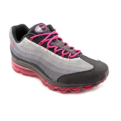 ec88d3c203 Nike Women's Air Max 95 DYN FW Running Shoes