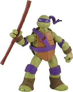 "Teenage Mutant Ninja Turtles 5"" Tech Donatello Basic"