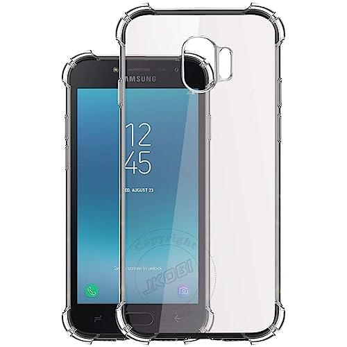cheap for discount accda 875f9 Samsung Galaxy J2 Covers: Buy Samsung Galaxy J2 Covers Online at ...