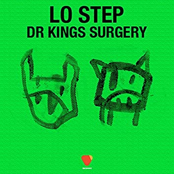 Dr. King's Surgery