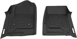 Wade 72-110052 Sure-Fit Front Floor Mat