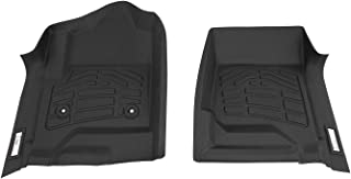 Wade 72-110052 Sure-Fit Front Floor Mat