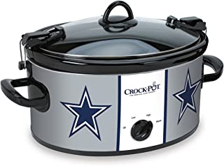 dallas cowboys gift basket
