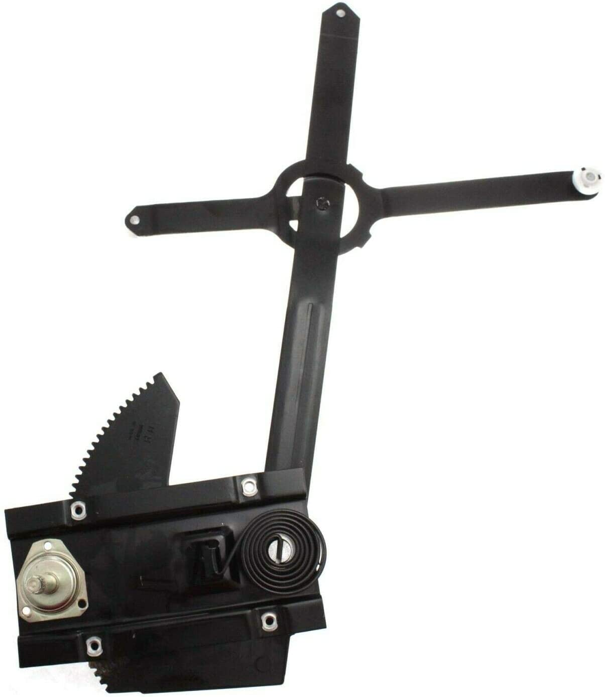 Manual Phoenix Mall Window Regulator Compatiable Crank Withfront With Right Challenge the lowest price
