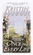 Once in Every Life: A Novel PDF