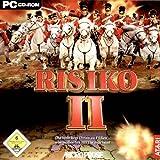 Atari - Risk 2