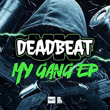My Gang EP