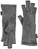 IMAK Compression Arthritis Gloves, Small – Premium Arthritic Joint Relief...