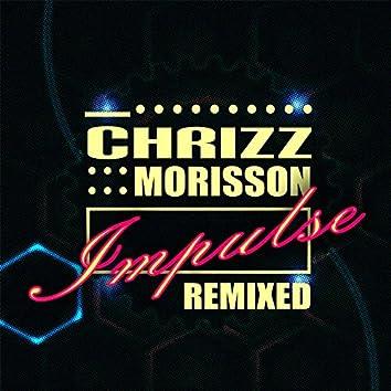 Impulse Remixed
