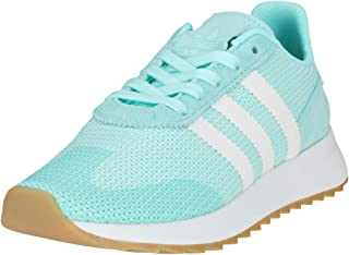 adidas FLB_Runner W Womens Fashion Trainers
