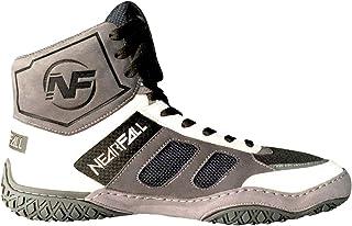 Nearfall Adult Wrestling Shoe's