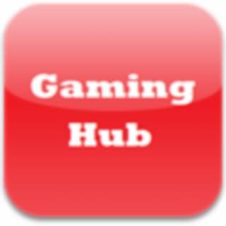Gaming Hub (free)