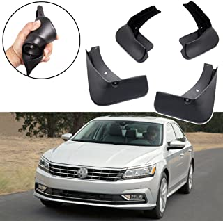 Best 2017 volkswagen passat accessories Reviews