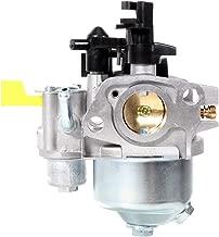 ECCPP New Carburetor Carb Fit Fo Honda GX110 GX120 GX160 GX168 GX200 4HP 5.5HP 6.5HP