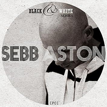 Black & White Series Ep 01