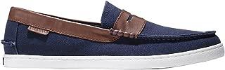 Men's Nantucket II Loafer