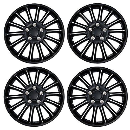 05 nissan sentra hubcaps - 7