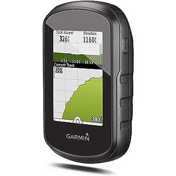 Garmin GPSMAP 78 - Navegador GPS con mapas mundiales Integrados ...