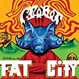 Welcome To Fat City [LP]