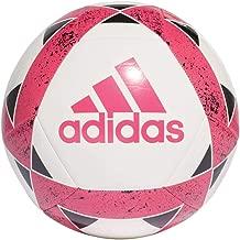Amazon.es: balones de futbol baratos